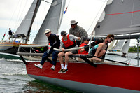 2017 NYYC Annual Regatta A_0599