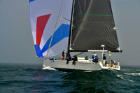 2017 Block Island Race Week C_1121