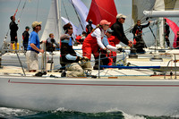 2017 Block Island Race Week C_0493