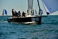 2017 Block Island Race Week F_1431