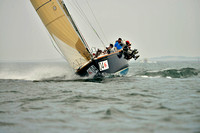 2017 Block Island Race Week H_0034