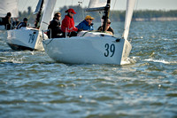 2017-18 Quantum J70 Winter Series D_0193