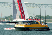 2012 America's Cup WS 2_1441