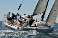 2012 NYYC Annual Regatta A 731