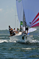2012 NYYC Annual Regatta A 1672