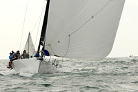 2012 Charleston Race Week A 412