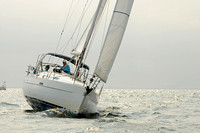 2012 Cape Charles Cup A 412