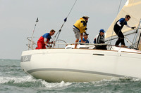 2012 Charleston Race Week A 760