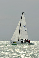 2013 Key West Race Week C 913
