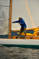 2017 NYYC Annual Regatta B_1353