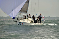 2017 Block Island Race Week A_0798