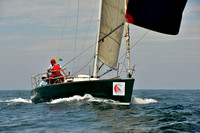 2017 Block Island Race Week D_0511