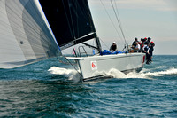 2017 Block Island Race Week C_1548