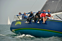 2017 Block Island Race Week H_0159