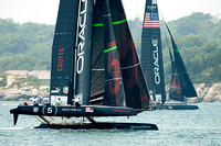 2012 America's Cup WS 2_1193