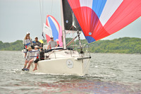 2016 NYYC Annual Regatta D_0245
