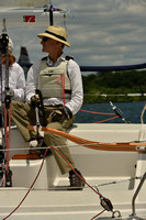 2016 NYYC Annual Regatta A_0351