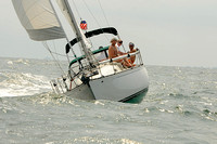 2012 Cape Charles Cup A 1991
