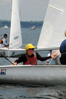 2009 US Youth Champs F 164