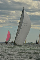 2016 NYYC Annual Regatta A_1217