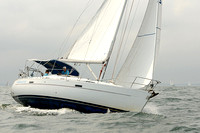 2012 Cape Charles Cup A 416