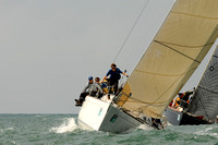 2012 Charleston Race Week A 753