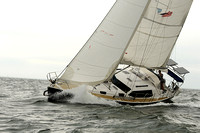 2012 Cape Charles Cup A 772