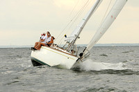 2012 Cape Charles Cup A 828