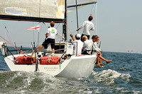2012 Vineyard Race A 1046
