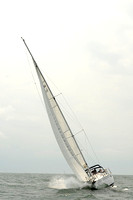 2012 Cape Charles Cup A 1281