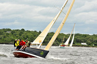 2013 NYYC Annual Regatta A 353