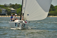 2017 Charleston Race Week A_1570