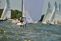 2017 Charleston Race Week A_1195