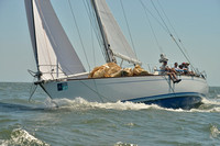 2017 Charleston Race Week A_0975