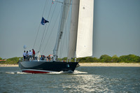 2017 Charleston Race Week A_0015