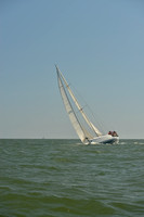 2017 Charleston Race Week A_0536