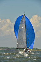 2017 Charleston Race Week D_2280