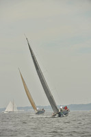 2017 NYYC Annual Regatta C_0173