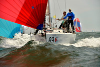 2017 Block Island Race Week A_0787