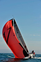 2017 Block Island Race Week C_2031