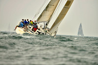 2017 Block Island Race Week H_0093