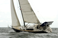 2012 Cape Charles Cup A 774