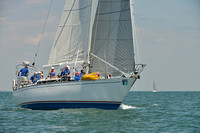 2014 Charleston Race Week B 336