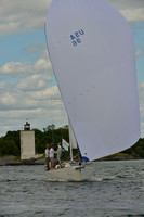 2016 NYYC Annual Regatta A_1070