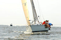 2012 Gov Cup A 1637