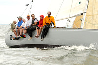 2012 Cape Charles Cup A 1054
