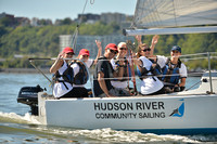 2016 NY Architects Regatta_0078