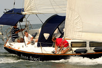 2012 Cape Charles Cup A 398