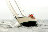 2012 Cape Charles Cup A 114