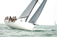 2012 Charleston Race Week A 053